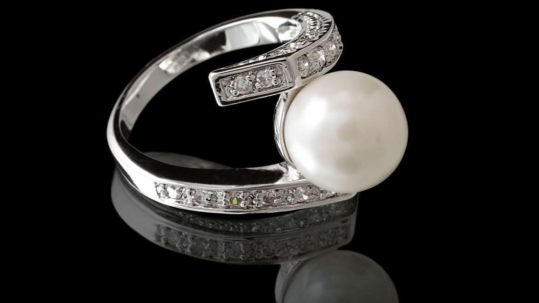 On-Site Jeweler
